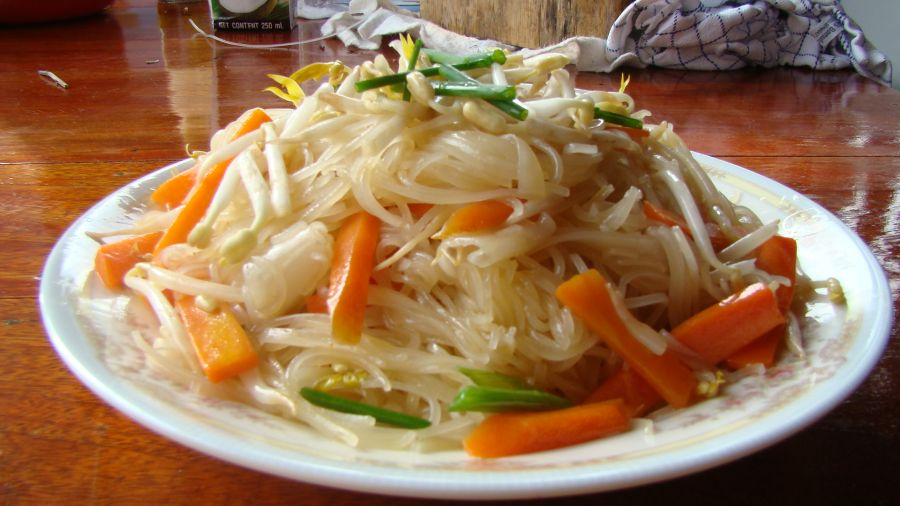 thai mad aalborg